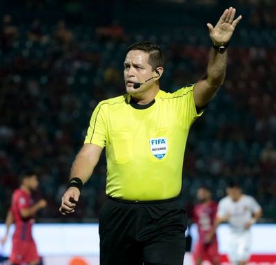 Cerro insistirá con la investigación a los árbitros
