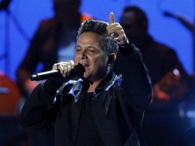 ##ElDisco, nuevo álbum de Alejandro Sanz, saldrá el 5 de abril