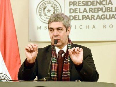 Piden interpelación de titular de Ande y Essap por supuestas sobrefacturaciones