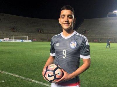Once futbolistas a seguir en el Sudamericano Sub 17 de Perú