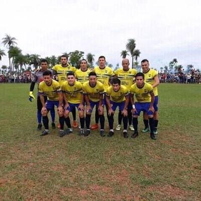 Gral. Díaz se consagra campeón de la Liga Carapegüeña