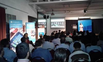 Referentes nacionales e internacionales hablarán de tendencias tecnológicas en OLAM Day