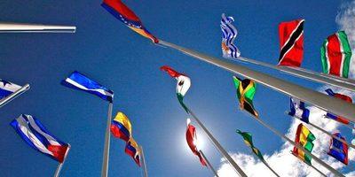 """Advierten de """"trampas de desarrollo"""" en Latinoamérica y piden más cooperación"""