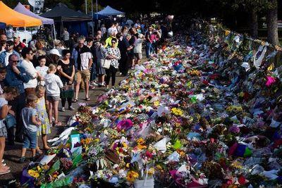 Los dos primeros funerales tras masacre neozelandesa