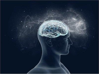 Consiguen reducir recuerdos  con la ayuda de un anestésico