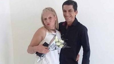 HOY / Paraguaya se casó y a los 20 días intentó matar a su marido para quedarse con su dinero
