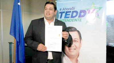 Sostienen que la intransigencia de Prieto fracciona a la oposición