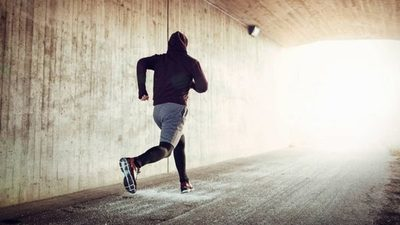 ¿Qué comer antes y después de tu entrenamiento running?