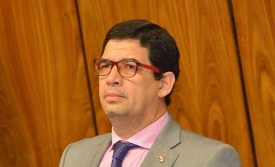 Destituirán a quienes usen bienes de Itaipú en internas partidarias