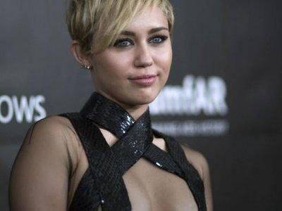 Miley Cyrus y The Killers participarán en Woodstock 50
