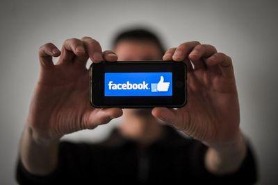 Facebook guardó en sus servidores contraseñas sin encriptar de millones de usuarios