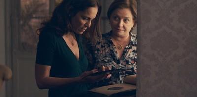 Cinco nominaciones para 'Las Herederas' en los Premios Platino 2019