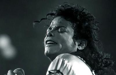 Cuando La Toya acusó a Michael Jackson de pedófilo: 'no puedo ser una colaboradora silenciosa de los crímenes contra niños'