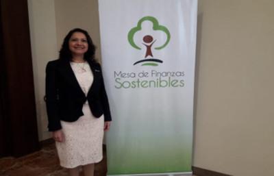 Una mirada al panorama global de las finanzas sostenibles