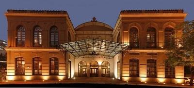 Semana del Teatro ofrece obras con acceso libre y gratuito