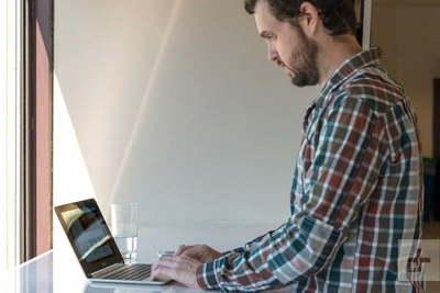Te decimos cómo instalar Windows en una Chromebook paso a paso
