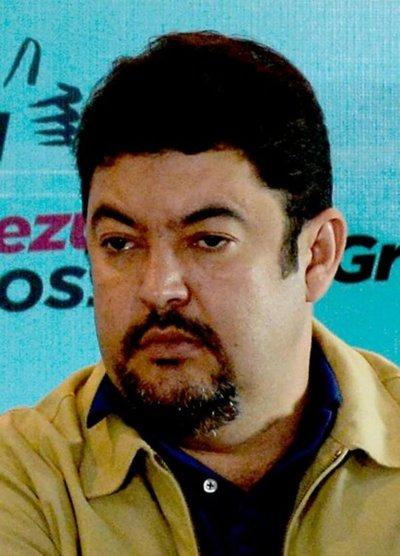 Gobierno de Maduro acusa a colaborador de Guaidó de liderar célula terrorista