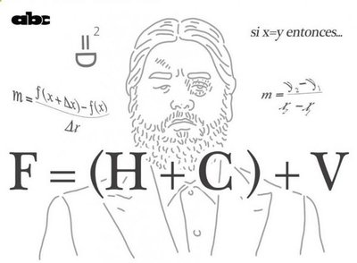 La fórmula de la felicidad