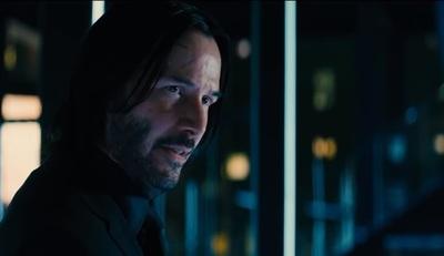 "Lionsgate presenta nuevo avance de ""John Wick 3"""