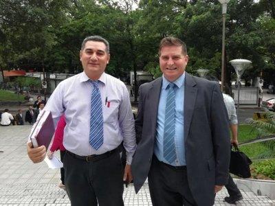 La Corte argentina estudia demanda por la Guerra contra la Triple Alianza