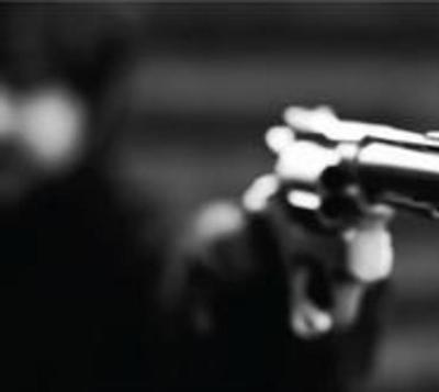 Asesinan de un balazo en el rostro a joven de 19 años en Pedro Juan C.