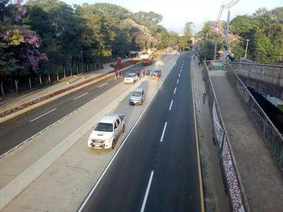 Comisión Bicameral investigará al Metrobús