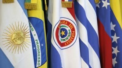 Mercosur y Alianza del Pacífico unen fuerzas