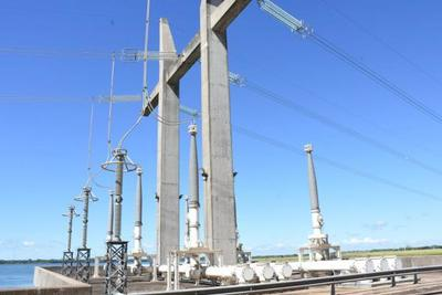 Paraguay inicia hoy histórico proceso por la soberanía energética de Yacyretá