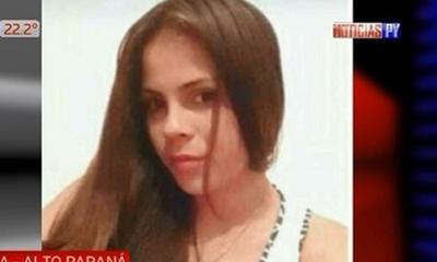 Hallan muerta a mujer en un sojal de Alto Paraná – Prensa 5