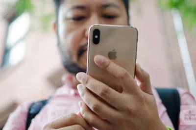 Cómo cancelar suscripciones en un iPhone o iPad y evitar imprevistos