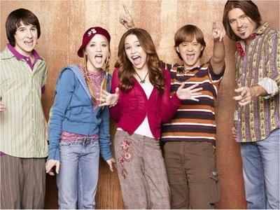 Hannah Montana cumple 13 años de su primer episodio