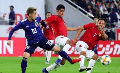 HOY / Bolivia se rinde al dominio de Japón