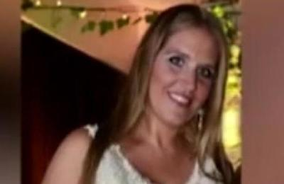 Entregan más detalles sobre el caso Sabryna Breuer