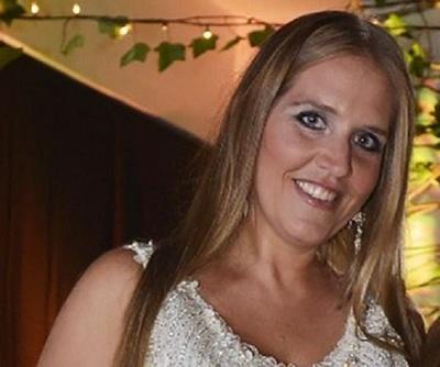 Abogado de empresario critica a Fiscalía y forense en caso de feminicidio