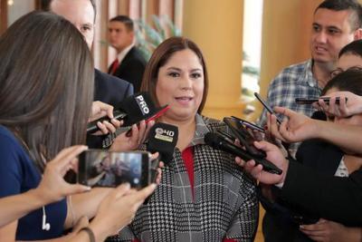 Tribunal Arbitral falla a favor del Paraguay y suspende temporalmente proceso de PDVSA