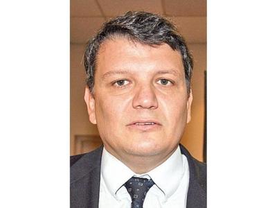 MOPC evalúa 172 carpetas para pago de subsidios