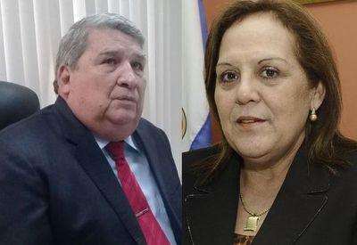 Horacio Cartes: jueces se pasan la pelota sobre comparecencia ante Comisión