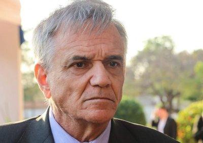 Feprinco pide mejorar control del gasto antes de plantear impuestazo