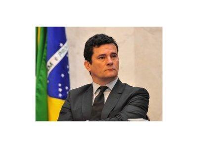 Brasil analiza cómo acabar con el cigarrillo paraguayo de contrabando