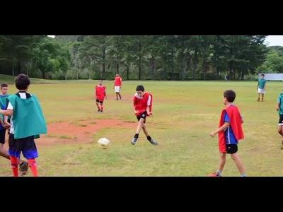 Encarnación: Municipio reinicia actividades deportivas en escuelas barriales
