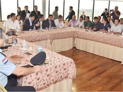 Gobierno propone comprar deudas campesinas en apertura de diálogo
