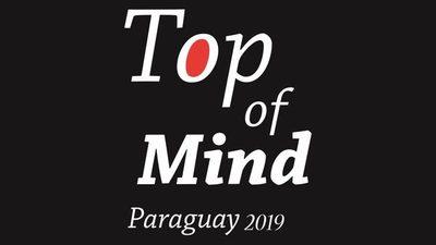 TOM 2019 premió a las marcas más recordadas
