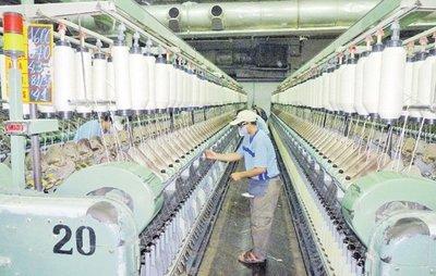 Empleados de Manufactura Pilar deberán parar trabajos por tres semanas