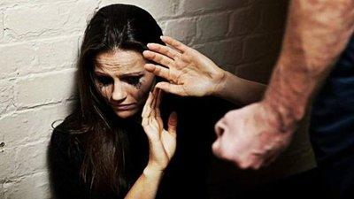Por negarse a tener relaciones, agredió a su pareja hasta hacerle perder su bebé – Prensa 5