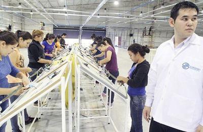 Organismos internacionales reconocen mejoras del sector de empleos en Paraguay