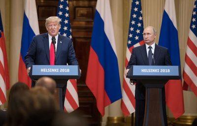 Rusia defiende el despliegue militar