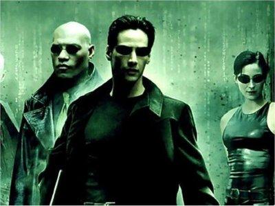 The Matrix, 20 años de paranoia tecnológica y pastillas azules o rojas
