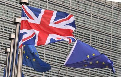 Tercer rechazo al acuerdo de Brexit, la crisis se agrava