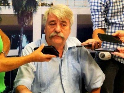 Canese defiende el Parlasur y dispara contra oligarquía