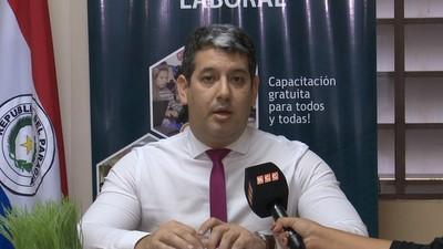 Sinafocal capacitará en 17 cursos a población de tres departamentos chaqueños